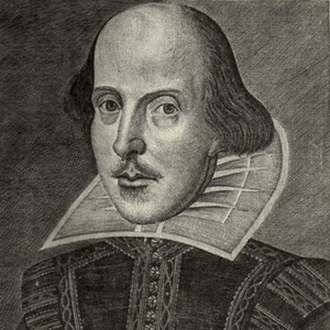 shakespeare-ii-black-and-white