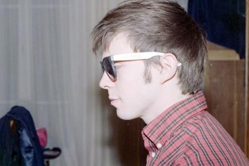 krapp-glasses