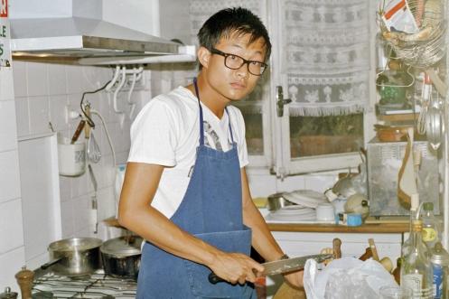 meng-kitchen
