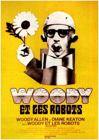 woody-et-les-robots-sleeper