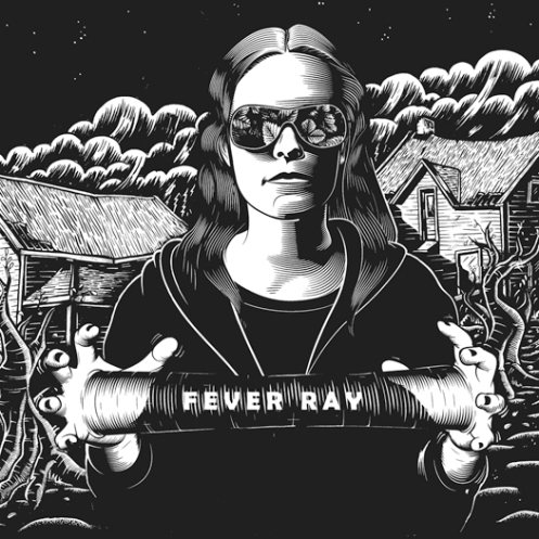 fever-ray-album-artwork