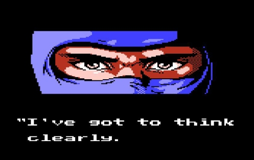 ninja-gaiden-think-clearly-crop
