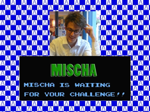 mischa-chess-head