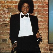 http://ohkrapp.files.wordpress.com/2009/06/michael-jackson-off-the-wall-original-cover.jpg